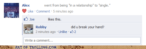 broken facebook hand relationships - 5899429376
