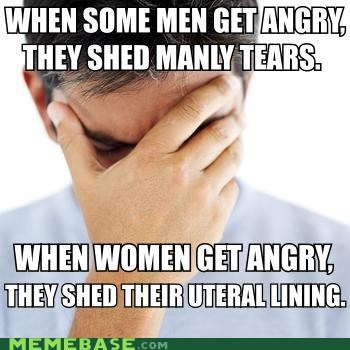 First World Problems men Sad shedding truth women - 5899885568