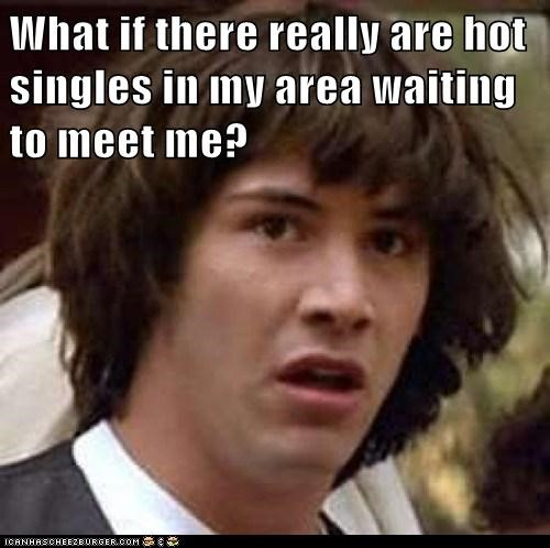 hot singles in my area