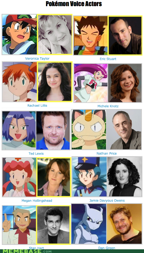 anime,TV,tv-movies,unsung heroes,voice actors
