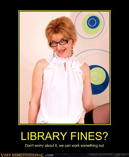fine hilarious librarian library Sexy Ladies - 5902016512