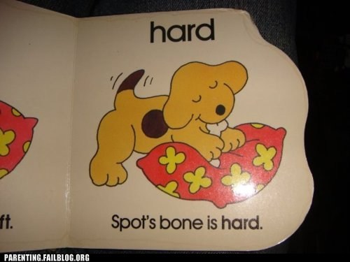 bone dog bone see spot run spot - 5902570752