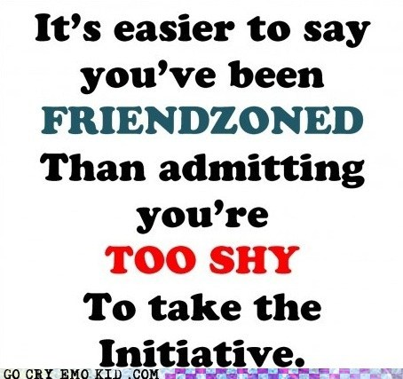 best of week emolulz friendzoned relationships shy - 5902647040