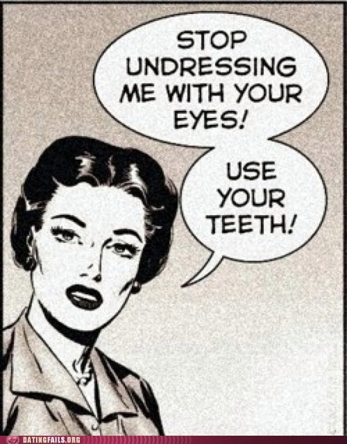 thats-what-your-into undressing with your eyes using your teeth - 5903048704