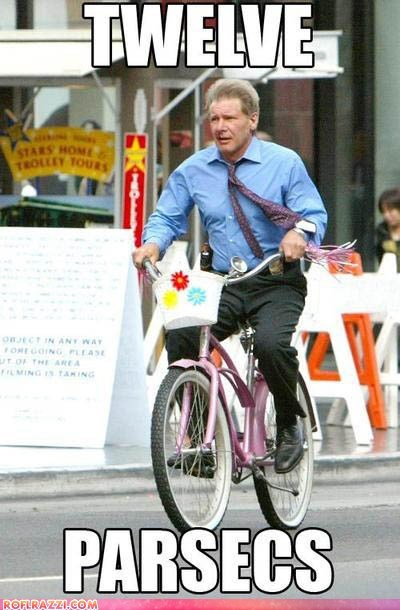 actor celeb funny Harrison Ford - 5903304448