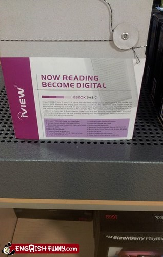 digital engrish reader reading - 5903640064
