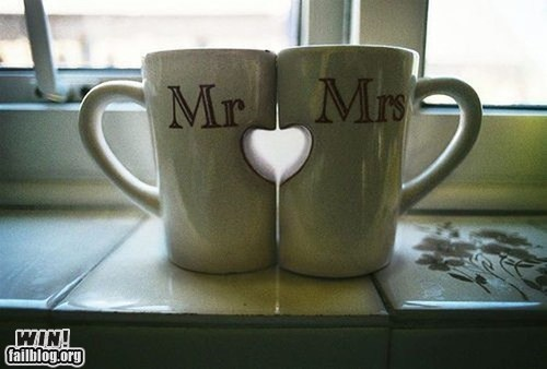 coffee cute design mug relationships - 5903718656
