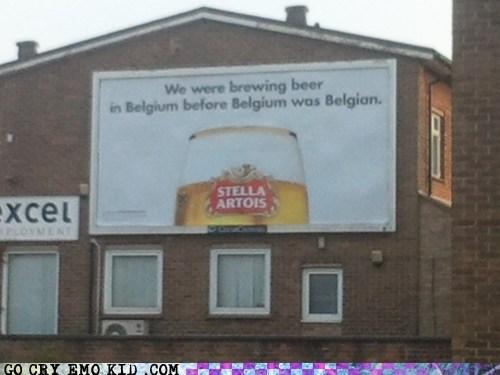 beer,belgium,hipsterlulz,pbr,stella artois