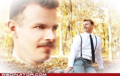 Awkward funny wedding photos groom - 5904496128