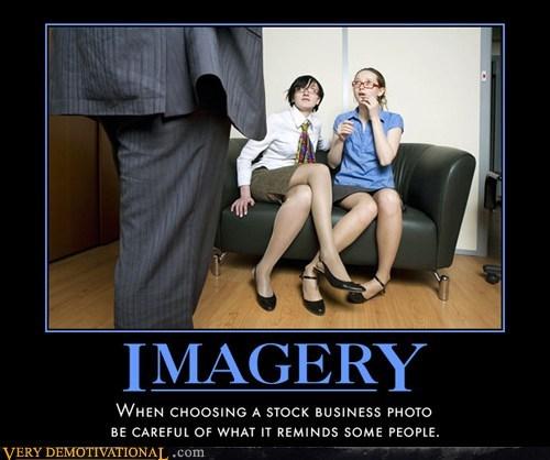 bad idea image Pure Awesome stock photo wtf - 5904536832