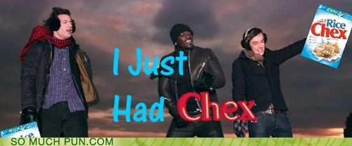 akon,chex,had,just,literalism,similar sounding,song,the lonely island,the nasty,title