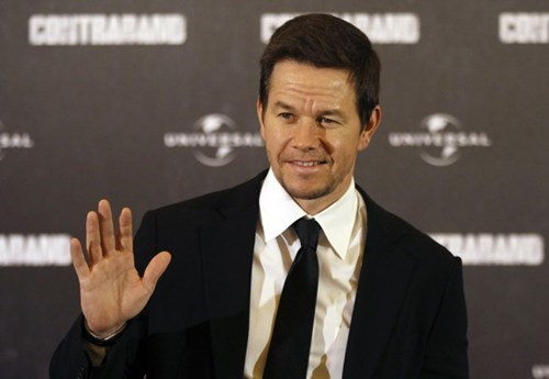 academy awards,celeb,Mark Wahlberg,oscars