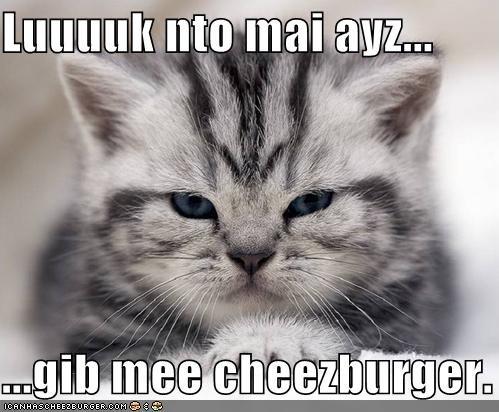 Cheezburger Image 590720256
