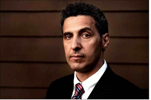 celeb Happy Birthday of the Day john turturro - 5907610368