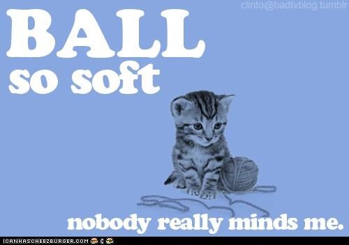 ball so hard balls Cats Jay Z kanye west kitten lyrics Songs - 5908105472