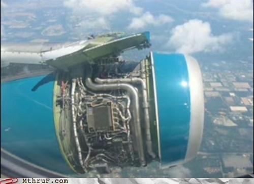 plane - 5908306688