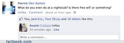 jokes night clubs philosophy - 5908472064