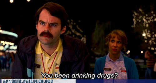 beer drugs Movie screencap smoking - 5908846336