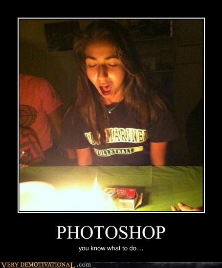 hilarious photoshop Sexy Ladies - 5909367296