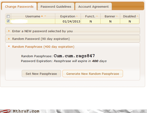 password silly - 5909392384