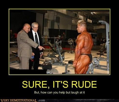 hilarious laugh rude wtf - 5910354176