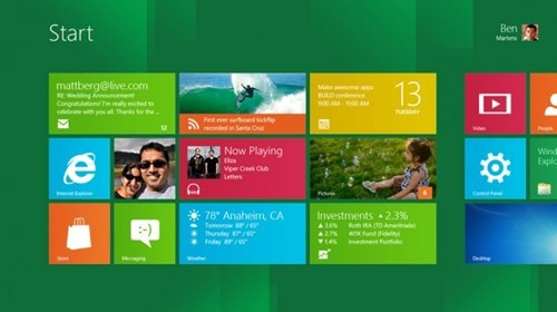 apps microsoft public beta Tech Windows 8 windows 8 consumer preview windows 8 download