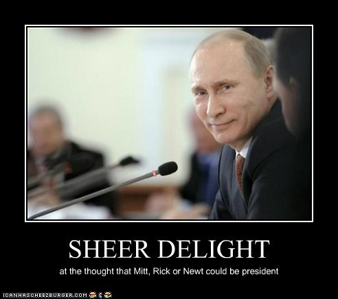 political pictures Vladimir Putin - 5910890752