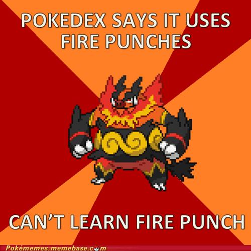 emboar meme Memes paradox pokedex - 5911049984