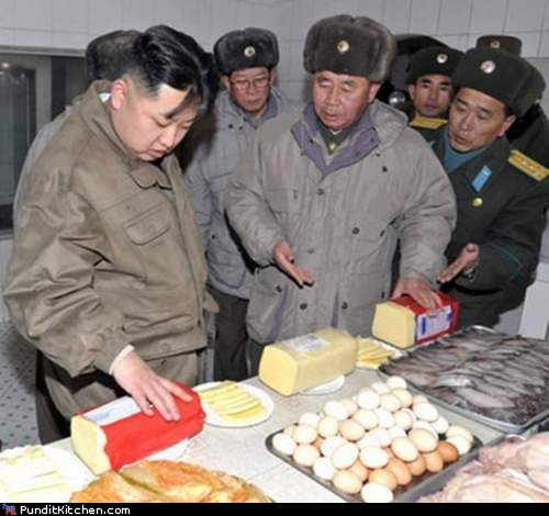 diplomacy kim jong-un North Korea nuclear nuclear disarmament political pictures - 5911194880