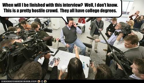 college political pictures Rick Santorum - 5911262208