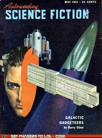 apparate book covers books cover art magazine cover science fiction splinched wtf - 5911408896