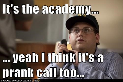 actor funny jonah hill moneyball Movie - 5911543296