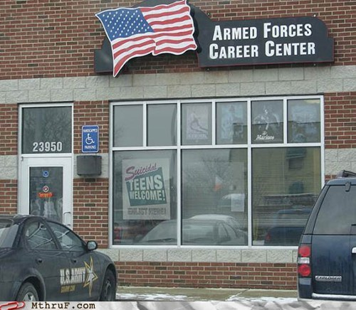 air force,armed forces,army,employment office,equal opportunity,job,job application,marines,military,navy,US Military