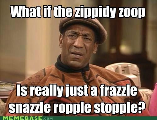 bill cosby conspiracy keanu frazzle snazzle zippidy zoop - 5911893760