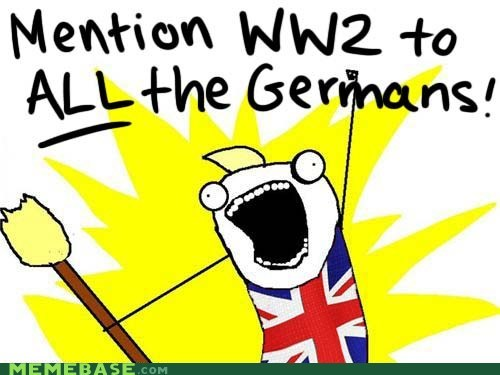 all the things,england,Germany,guilt,the war,world war two