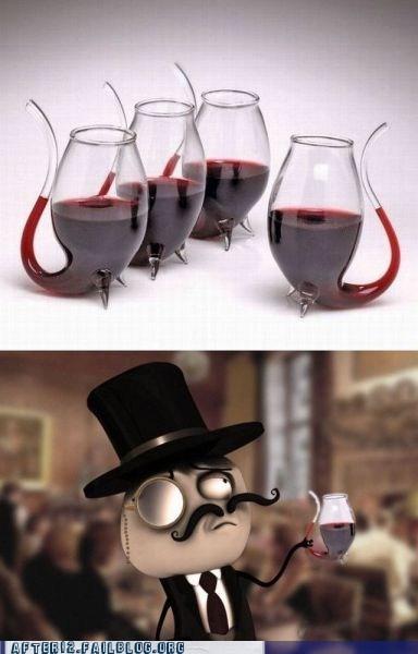 classy drinking glass sir wine - 5912363008