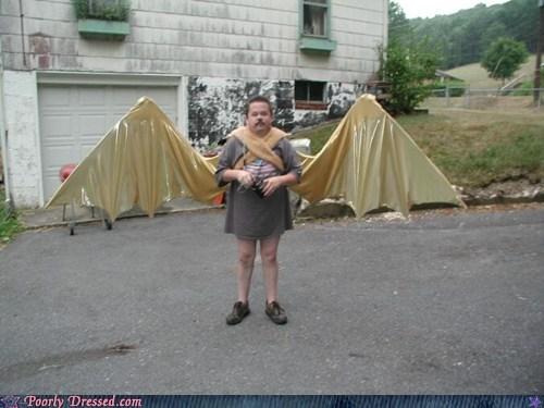 bat batman pants - 5912402432