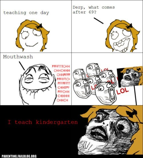 69,kindergarten