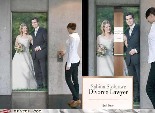 divorce elevator lawyer stairs - 5912782080