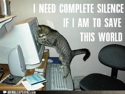 computer need save world - 5913484032