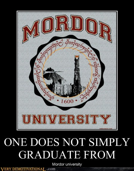 hilarious,Lord of the Rings,mordor