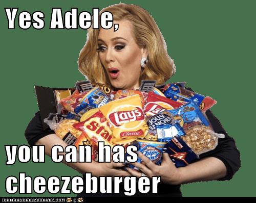 Cheezburger Image 5915379968