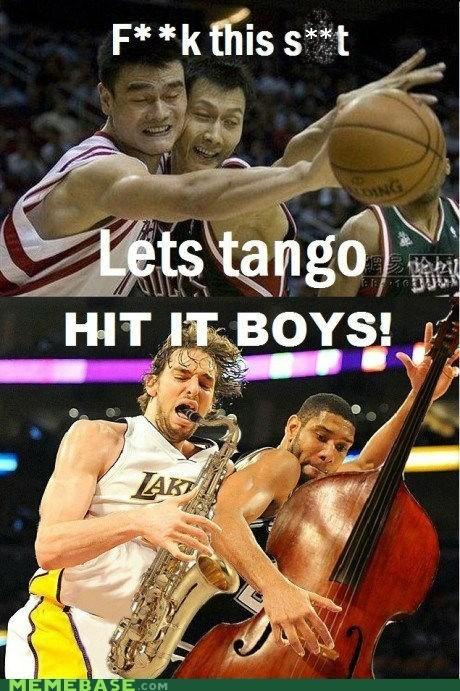 basketball boys Memes tango - 5916045824