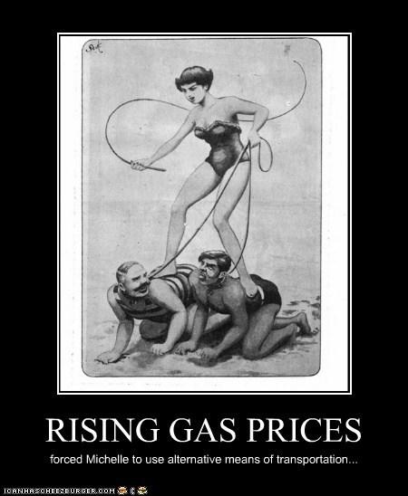 art demotivatonal funny historic lols illustration - 5916103424
