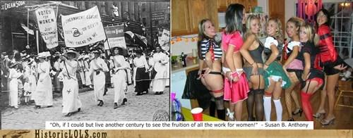 funny Photo quote women - 5916133632