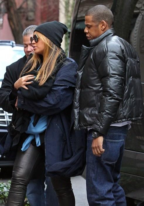 beyoncé blue ivy carter celeb Jay Z - 5916558336