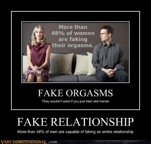 fake men relationship Sad women - 5917010944