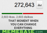 change,dislike,everything,like,moment,Text Stuffs,youtube