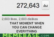 change,dislike,everything,like,moment,Text Stuffs,youtube