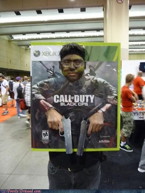 360 black ops call of duty Call Of Duty Black Ops gamestop xbox xbox 360 - 5917607424